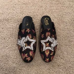 Circus by Sam Edelman Loafers